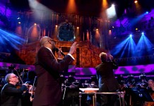 Benny Dayal And Palak Muchhal's Rocking Performances for BBC Asian Network Prom