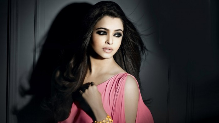 Aishwarya Rai Upcoming Movies in 2016 and 2017 with release dates