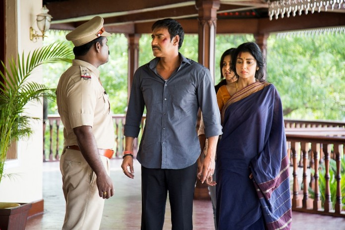 Drishyam 10th Day (2nd Sunday) Collection | Day-Wise Box Office Report