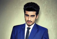 Arjun Kapoor Upcoming Movies in 2017 and 2018 With Release Dates