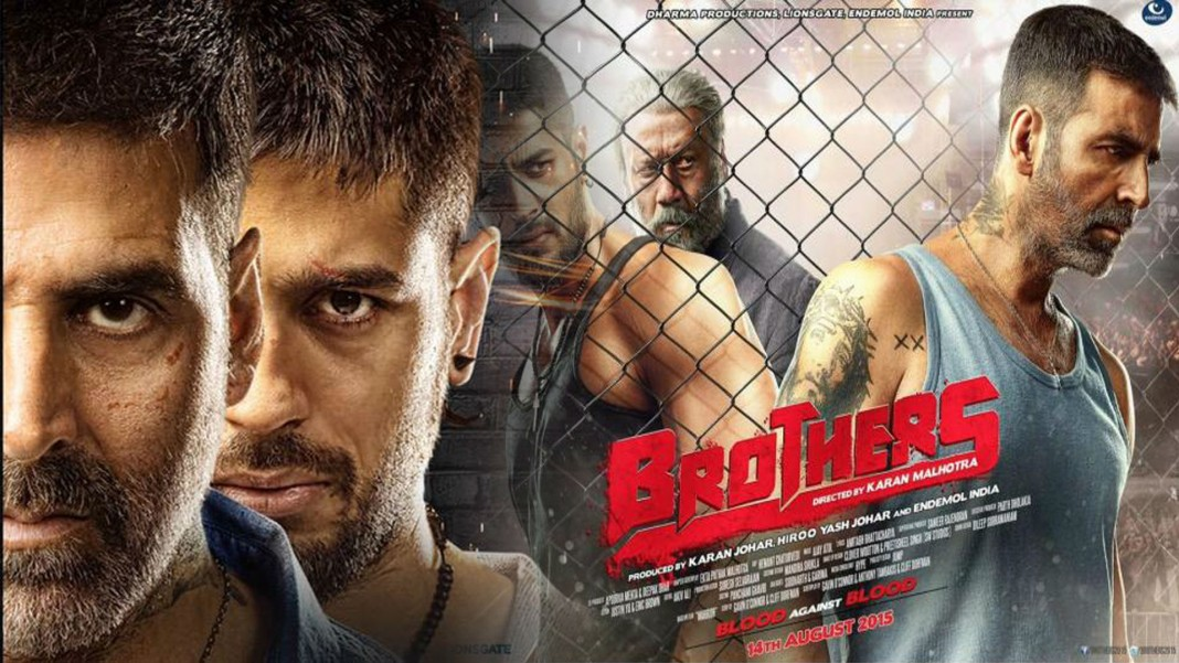 Brothers Box Office Collection Prediction | Expect Bumper Opening