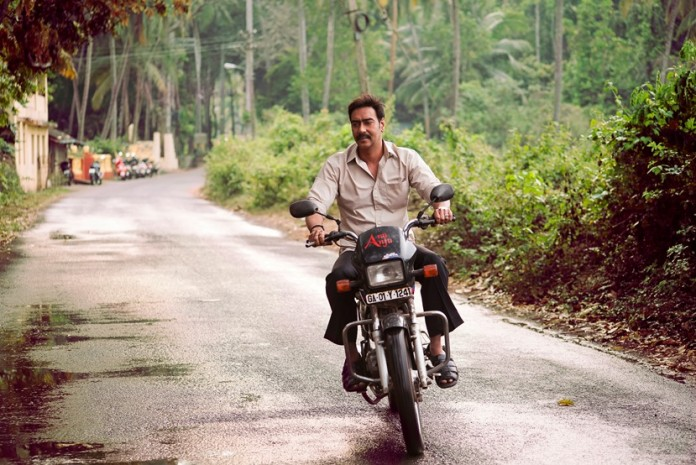 Drishyam 3rd Day (Sunday) Collection | First Weekend Box Office Report