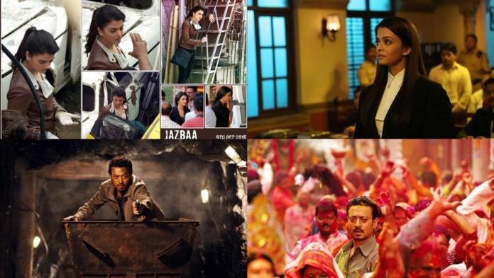 Jazbaa Trailer Release Date Confirmed To Be 27 Aug