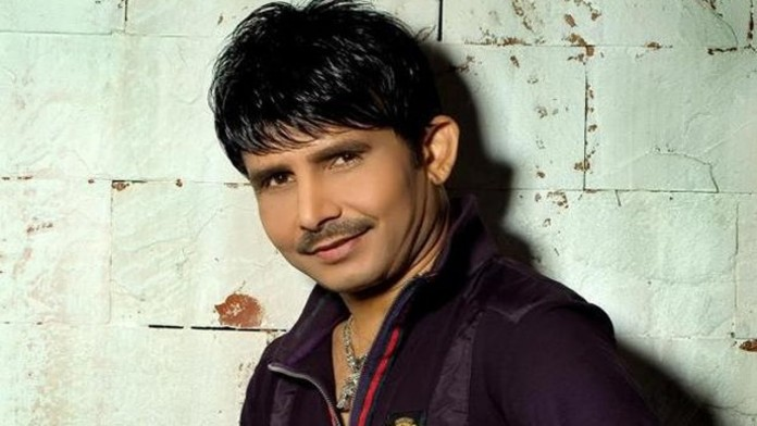 This Tweet From KRK On #PornBan Will Make You Go ROFL