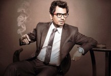Nawazuddin Siddiqui - From Zero To Hero