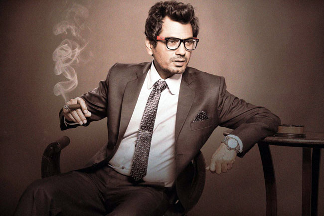 Happy Birthday Nawaz | 10 Awesome Facts You Probably Didn't Know About Nawazuddin Siddiqui