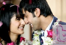 Ranbir and Katrina to marry in 2016
