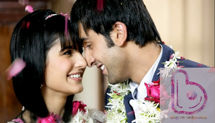 Bollywood Celebrities Who Might Get Married In 2015-2016 - Ranbir-Katrina