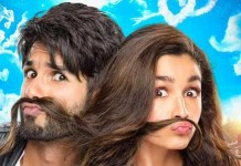 Shaandaar Trailer Review: What's Good and What's Bad