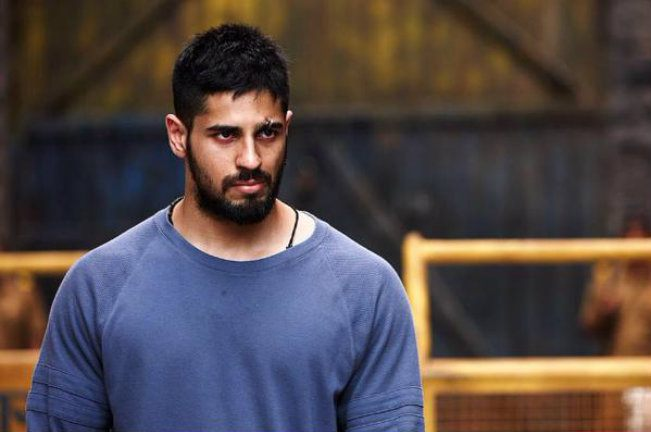 10 Things We Are Excited To See In This Week Release 'Brothers' - Sidharth Malhotra