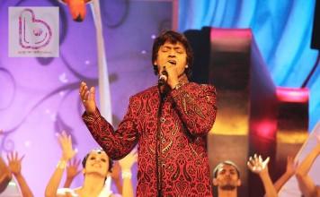 Tribute to Aadesh Shrivastava- His 10 Best Songs