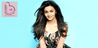 Alia Bhatt's collection on Jabong!