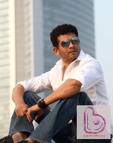 Most underrated Bollywood actor - Atul Kulkarni