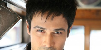 Exclusive Pics: Emraan Hashmi's Raaz 4 shooting kicks off