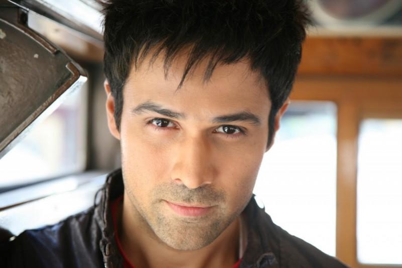 Emraan Hashmi To Play Vampire In Raaz 4