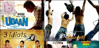 Engineer's Day Special   10 Bollywood Movies Engineers Just Love
