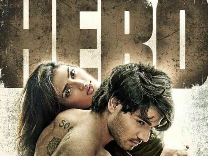 Hero Total Box Office Collection and Verdict: Hit Or Flop