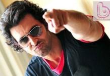 Hrithik Roshan has 11 million followers on Twitter now!