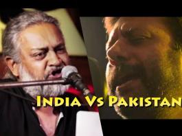 Where words fail, music speaks   'Aisi Taisi Democracy' meets 'Aisi Taisi Hypocrisy'
