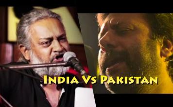 Where words fail, music speaks | 'Aisi Taisi Democracy' meets 'Aisi Taisi Hypocrisy'