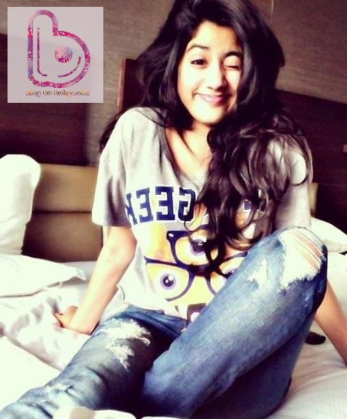 Will we soon be seeing Jhanvi Kapoor on Big Screen?