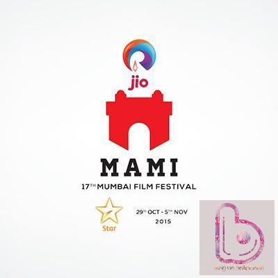 Jio Mami Festival- What's it all about?