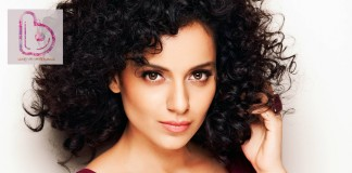 10 Best Movies Of Kangana Ranaut: Top 10 Movies Based On IMDb Ratings