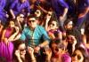 Kis Kisko Pyaar Karoon Opening Day Box Office Report