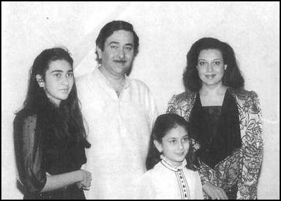 Kareena Kapoor Khan turns 35, lets's take a journey back!