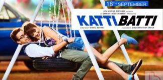 Katti Batti Box Office Prediction | Success Depends On Kangana