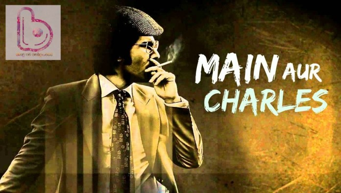 Randeep Hooda looks smokin' in 'Main Aur Charles' trailer