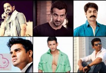 Who is the most underrated Bollywood actor?