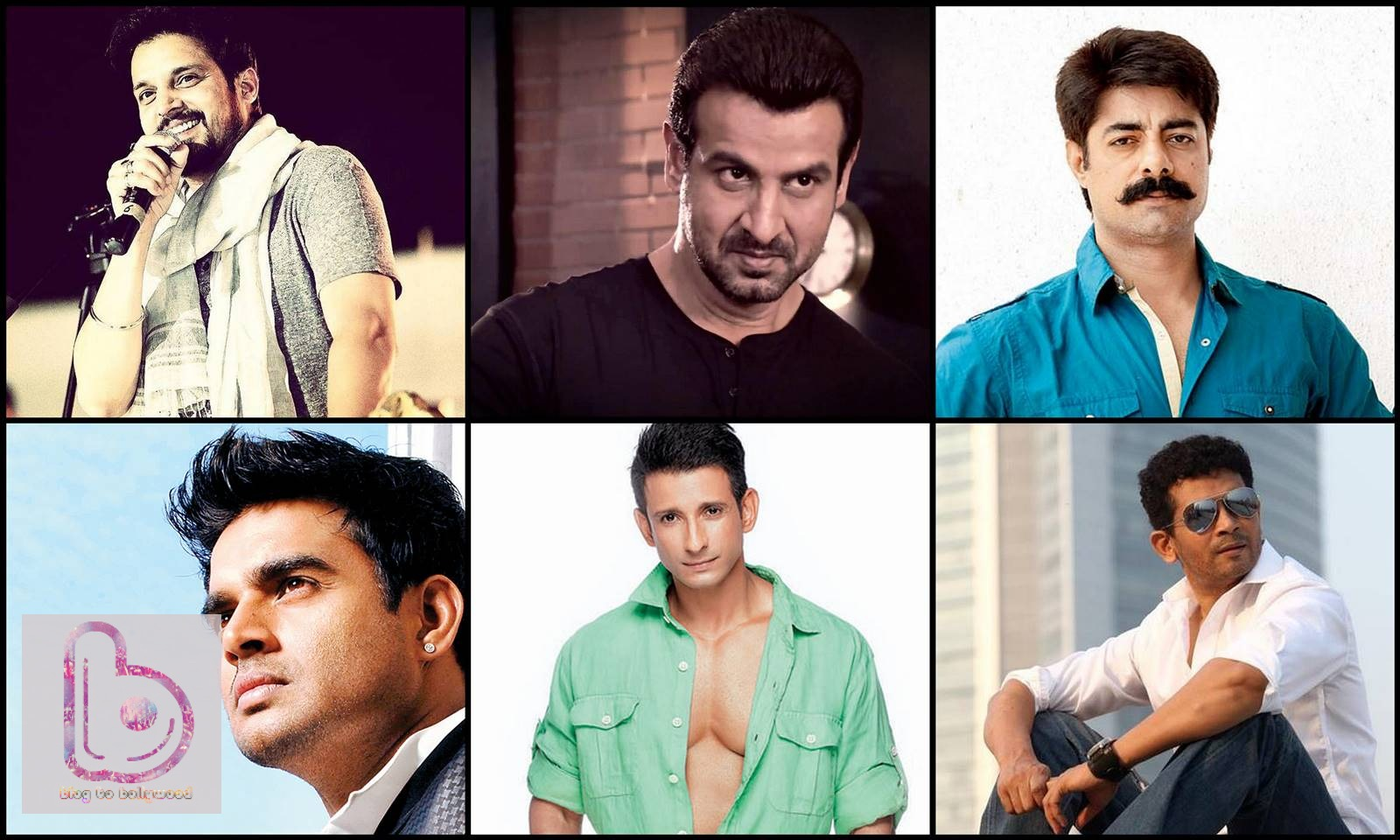 Poll Time: Who is the most underrated Bollywood actor?