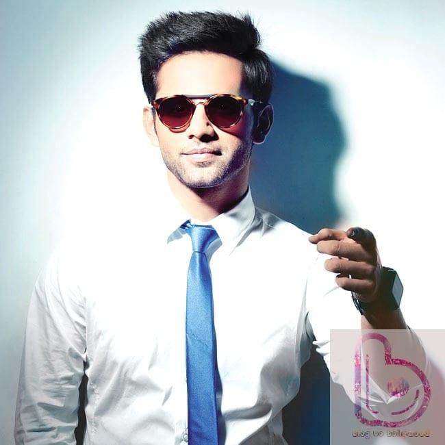 8 Hottest Male Playback Singers-Rahul Vaidya