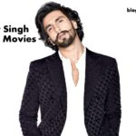 Ranveer Singh Upcoming Movies 2016, 2017 And 2018 With Release Dates