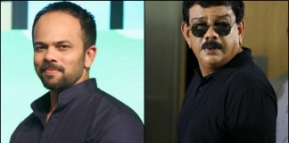 Rohit Shetty and Priyadarshan to unite for a Comedy