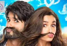 Complete album of Shaandaar is here!