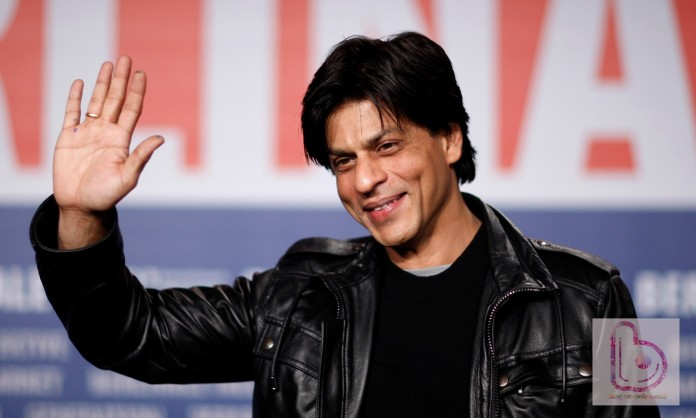 Vote Now - Shahrukh Khan's best performance till date