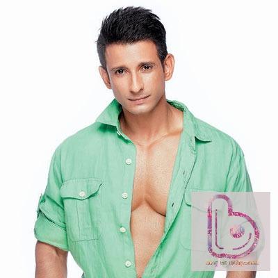 Most underrated Bollywood actor - Sharman Joshi