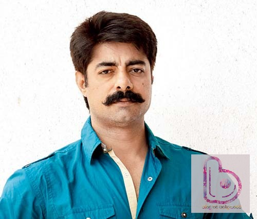 Most underrated Bollywood actor - Sushant Singh
