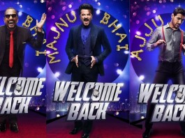 Welcome Back 11th Day Collection | Beats Akshay Kumar's Gabbar is Back