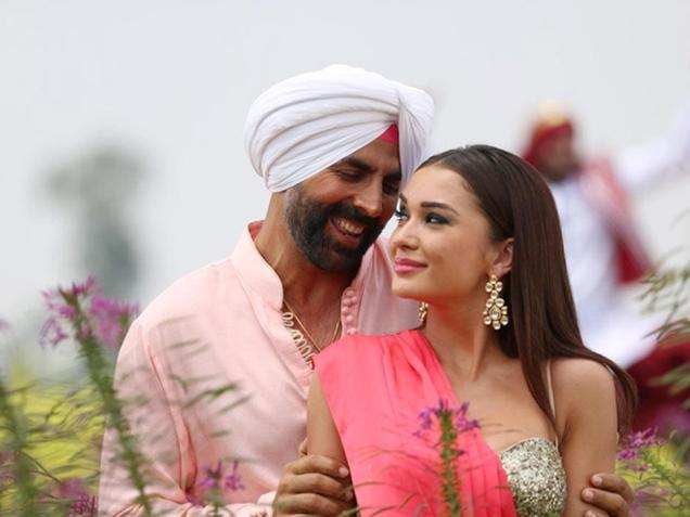 Singh Is Bling Budget and Box Office Analysis