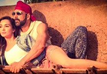 Singh Is Bling 6th Day Collection   Wednesday Box Office Report