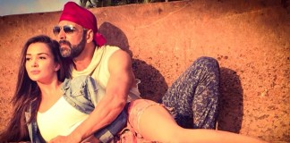 Singh Is Bling 6th Day Collection | Wednesday Box Office Report