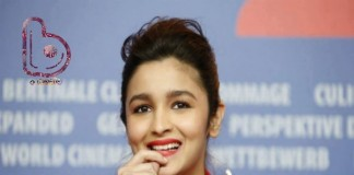 Alia Bhatt blew our minds with her fashion sense during Shaandaar Promotions!