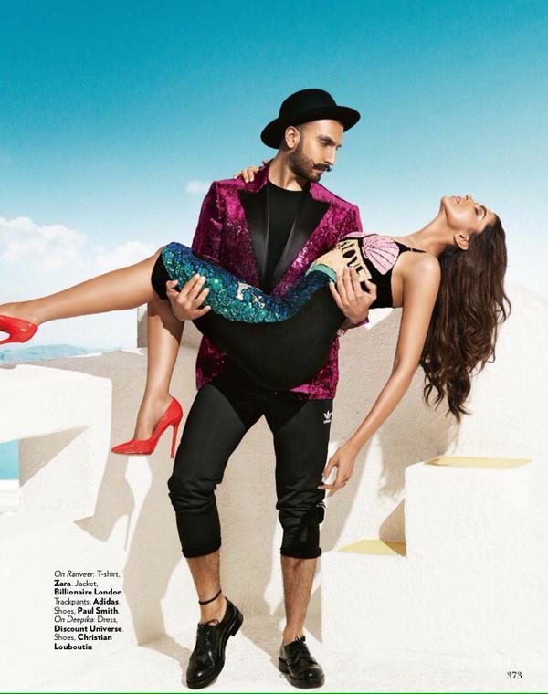 DR_Vogue13