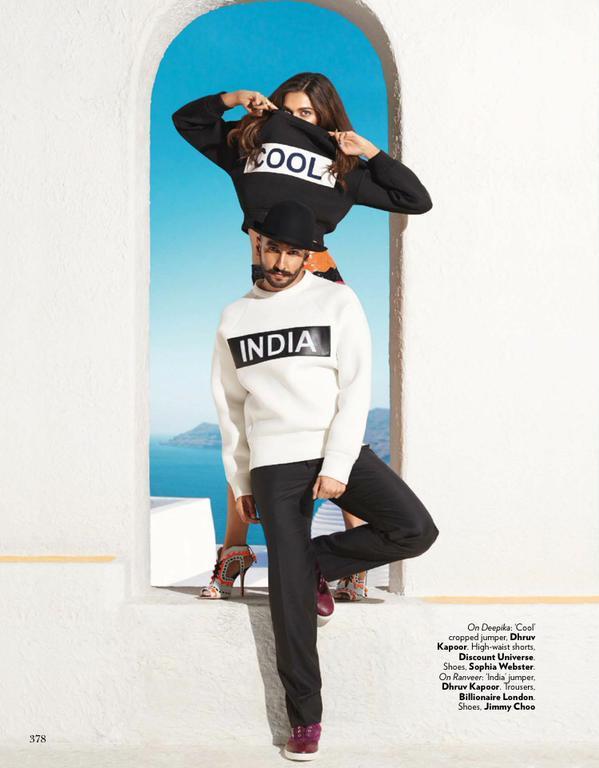 DR_Vogue2