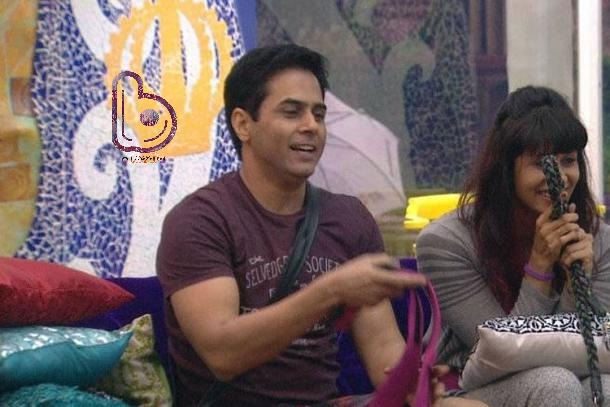 Bigg Boss 9 Day 10 & 11- Highlights- 6