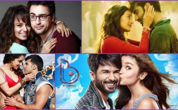 Which is your Most Favorite New Jodi of 2015?