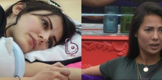 Bigg Boss 9 Day 19- Sneak Peeks!